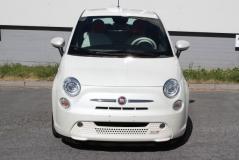 Fiat 500 1,2 Fiat500121.jpg