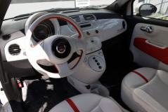Fiat 500 1,2 Fiat5001212.jpg