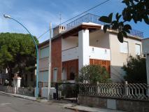 Sardegna - Cala Gonone (NU) Appartamento mq. 150 per 6/7 persone