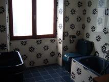 Sardegna - Cala Gonone (NU) Appartamento mq. 150 per 6/7 persone SardegnaCalaGononeNUAppartamentomq150per67persone12.jpg