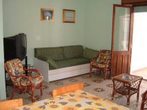 Sardegna - Cala Gonone (NU) Appartamento mq. 150 per 6/7 persone SardegnaCalaGononeNUAppartamentomq150per67persone123.jpg