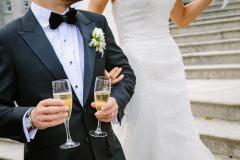 Musica matrimonio Mendrisio