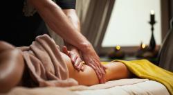 MASSAGGIATORE TANTRA LUGANO TICINO MILANO Massaggiatore Laureato