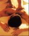 Massaggiatrice Lugano Relax massage total body