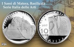 La moneta di Totò da collezione...