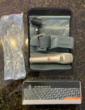 radio microfono shure + shure beta58 + neumman ksm105