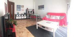 Lugano - subentrante per appartamento...