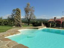 Splendida Villa in Toscana SplendidaVillainToscana-5a7ec066f3a8b.jpg