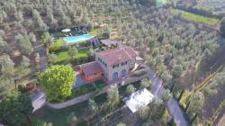 Splendida Villa in Toscana SplendidaVillainToscana-5a7ec0a36a55b.jpg