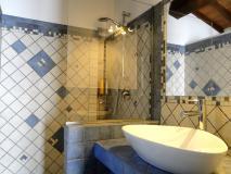 Splendida Villa in Toscana SplendidaVillainToscana123.jpg