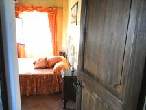 Splendida Villa in Toscana SplendidaVillainToscana1234.jpg