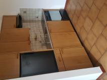 Affittasi appartamento Affittasiappartamento-5d2ce4dc77fa6.jpg