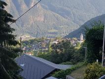 Santa Maria (Valle Calanca)