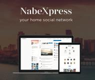 Sviluppoapp mobile e desktop