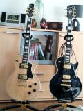 Insegno chitarra