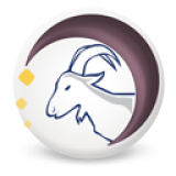 Oroscopo 2018 Capricorno 0901.66.55.20