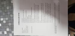 Elettronica di precisione Scuoladiparrucchiera.jpg