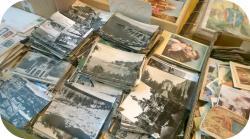 Collezionismo:  XIV Memorial Correale...