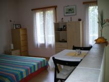 Casetta tranquilla e soleggiata Casettatranquillaesoleggiata-596a6924f3898.jpg