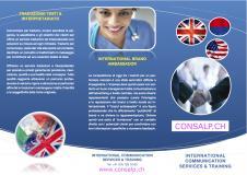 INGLESE FACILE PER TUTTI - METODO VINCENTE E DI SICURO SUCCESSO INGLESEFACILEPERTUTTIMETODOVINCENTEEDISICUROSUCCESSO1.jpg