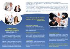 INGLESE FACILE PER TUTTI - METODO VINCENTE E DI SICURO SUCCESSO INGLESEFACILEPERTUTTIMETODOVINCENTEEDISICUROSUCCESSO12.jpg