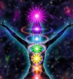 Reiki- meditazioni guidate- cartomanzia