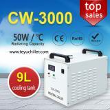 Refrigeratore D'acqua CW3000