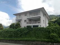 Appartamento 4,5 locali al pianterreno, Cadenazzo.