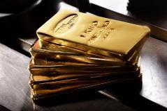 Lingotti oro : 1000gr | 500gr | 250gr | 100gr | 50gr | 20gr | 10gr | 5gr | 1gr