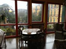 Terme e Relax a Casa Incerpi