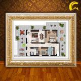 #507cloucasa Appartamento in villino pentafamiliare Aprilia- Fossignano 507cloucasaAppartamentoinvillinopentafamiliareApriliaFossignano.jpg