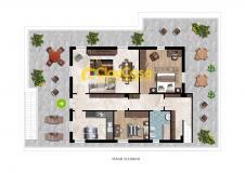 #507cloucasa Appartamento in villino pentafamiliare Aprilia- Fossignano 507cloucasaAppartamentoinvillinopentafamiliareApriliaFossignano1.jpg