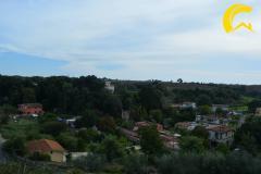 #507cloucasa Appartamento in villino pentafamiliare Aprilia- Fossignano 507cloucasaAppartamentoinvillinopentafamiliareApriliaFossignano123.jpg