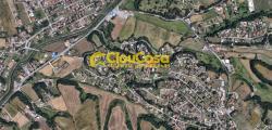 #507cloucasa Appartamento in villino pentafamiliare Aprilia- Fossignano 507cloucasaAppartamentoinvillinopentafamiliareApriliaFossignano123456.jpg