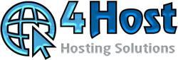 Crea il tuo sito web gratuitamente con...