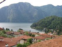 GRANDE Villa in Tremezzina