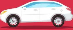 Ritiro veicoli usati 076 689 92 46