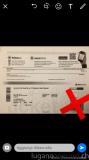 Vendo biglietti Uccio De Santis (MUDÙ) 5/11 - ottima posizione