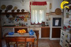 #617cloucasa Villa Aprilia- Fossignano