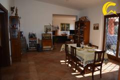 #617cloucasa Villa Aprilia- Fossignano 617cloucasaVillaApriliaFossignano12.jpg