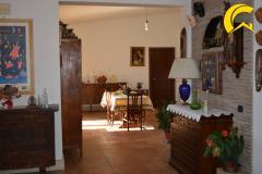#617cloucasa Villa Aprilia- Fossignano 617cloucasaVillaApriliaFossignano1234.jpg