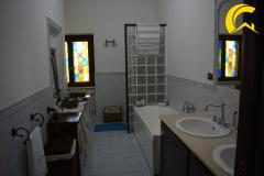 #617cloucasa Villa Aprilia- Fossignano 617cloucasaVillaApriliaFossignano12345.jpg