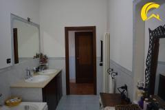 #617cloucasa Villa Aprilia- Fossignano 617cloucasaVillaApriliaFossignano123456.jpg
