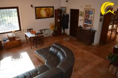 #617cloucasa Villa Aprilia- Fossignano 617cloucasaVillaApriliaFossignano12345678.jpg