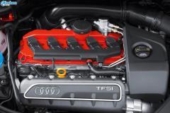 CENTRO_RICAMBI  MOTORI AUTO MULTIBRANDS INFO +39.335.5346813 CENTRORICAMBIMOTORIAUTOMULTIBRANDSINFO393355346813-5a8334ac1d81a.jpg