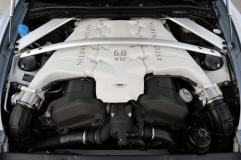 CENTRO_RICAMBI  MOTORI AUTO MULTIBRANDS INFO +39.335.5346813 CENTRORICAMBIMOTORIAUTOMULTIBRANDSINFO393355346813-5a8334ad2d83b.jpg