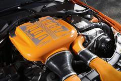 CENTRO_RICAMBI  MOTORI AUTO MULTIBRANDS INFO +39.335.5346813