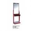 Mobile mensola specchiera centrale ad un posto LF-2305
