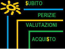 ARTE ANTIQUARIATO COLLEZIONISMO COMPRO VENDO
