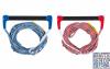 Jobe Ski combo Transfer Rope bilancino...